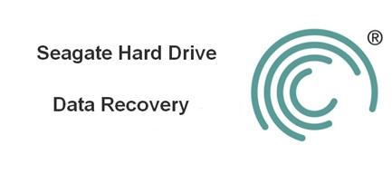 How Do You Perform Seagate Hard Drive Repair on Windows & Mac