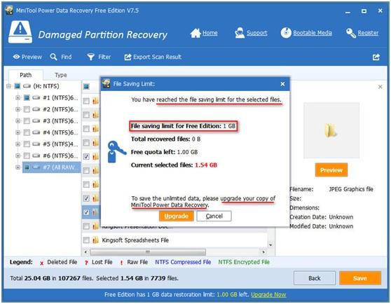 How Do You Perform Seagate Hard Drive Repair on Windows & Mac- Img05