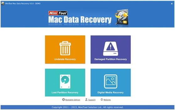 How Do You Perform Seagate Hard Drive Repair on Windows & Mac- Img06