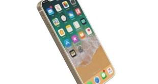 Apple may Bring iPhone SE2 at WWDC 2018
