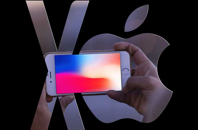 Apple may launch a 'foldable' iPhone in 2020