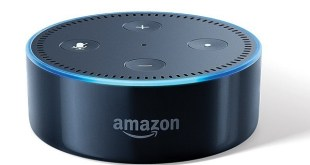 Alexa Cast by Amazon Now permits You to Control Music through Smartphone