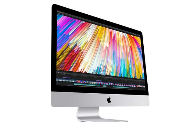 Apple May Launch New iMac, 11-inch iPad Pro and Many More Gadgets This Year