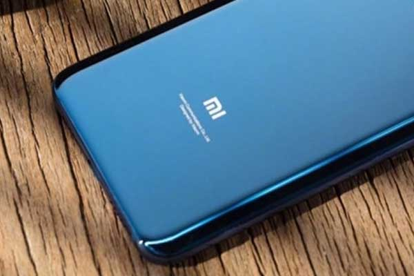 Xiaomi may Launch a New Series with Pocophone F1
