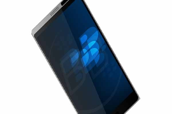 BlackBerry to Unveil KEY 2 LE with Lowered Specs than KEY2