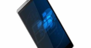 BlackBerry to Unveil KEY2LE with Lowered Specs than KEY2