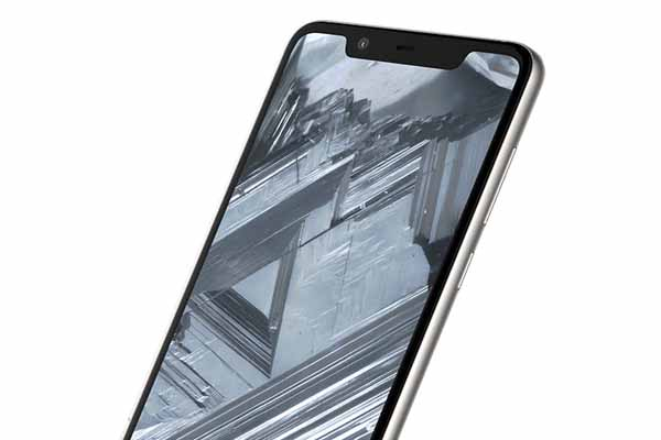 Nokia 5.1 Plus to Be Launched Soon