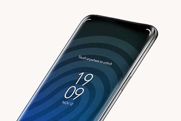Samsung Galaxy A 2019 Series May Feature Triple Rear Cameras