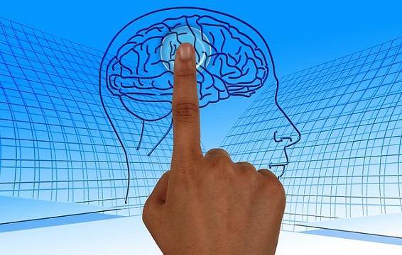 Deep Brain Stimulation Devices Market