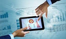 Marketing Analytics Software Market