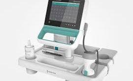Ultrasound Bladder Scanners Market