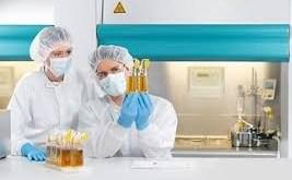 Sterility Testing Market
