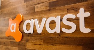 Avast sold data to Google and Microsoft for millions of dollars