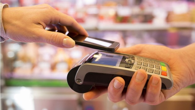 NFC-Based-contactless-payments