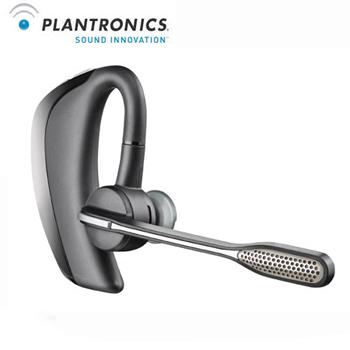 Plantronics Voyager Pro