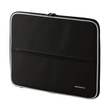 Zero Shock Case for iPad