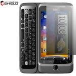 HTC Desire Z Screen Protector