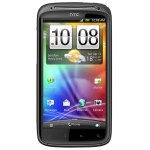 Save the date for the Sim Free HTC Sensation