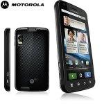 Sim Free Motorola Atrix gets a release date