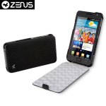 Top 5 Samsung Galaxy S2 Cases