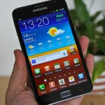 Samsung Galaxy Note Ships Today From Mobile Fun!