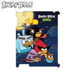 Space-tacular Angry Birds Space cases