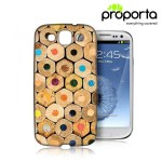 Five of the best Samsung Galaxy SIII cases