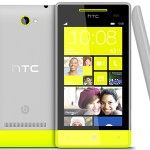 HTC Windows Phone 8S coming to Mobile Fun sim-free