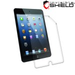 Our top 5 iPad Mini accessories