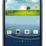Genuine Samsung Extended Battery Kit for Galaxy S3 available for pre-order