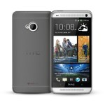 Top 5 HTC One covers
