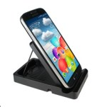 Qi Wireless Charging for Galaxy S4 and Nexus 4