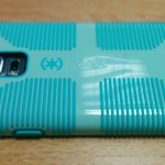 Speck CandyShell Grip Case for Galaxy S5 Review