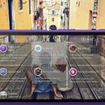 Find Sony style at a discount with the Xperia M2 sim-free smartphone