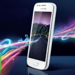 Top 5 Samsung Galaxy Ace 3 3G / 4G cases and accessories