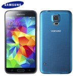 SIM Free Samsung Galaxy S5 Mini coming soon