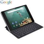 Easy Typing On Your New Google Nexus 9