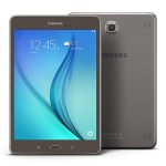 First official Galaxy Tab A cases and accessories announced
