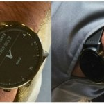 2nd Gen Moto 360 coming soon, UK price announced