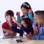 Turn your iPad into a fun & educational game system with Osmo