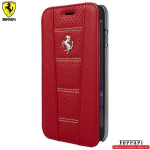 ferrari-458-iphone-6s-6-genuine-perforated-leather-book-case-red-p56839-300