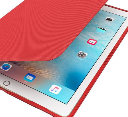 logitech-create-any-angle-ipad-pro-stand-case-red-p56280-c