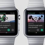 Top 10 Apple Watch Apps of 2015