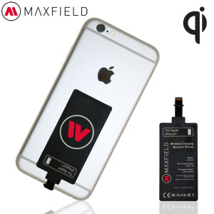 maxfield-iphone-6s-6-qi-wireless-charging-adapter-p56682-300