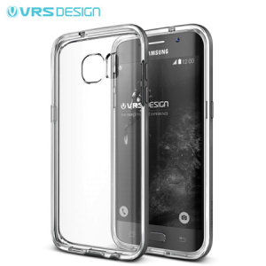 vrs-design-crystal-bumper-samsung-galaxy-s7-edge-case-steel-p57938-300