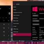 How to install Windows 10 Anniversary update, and what you'll find there
