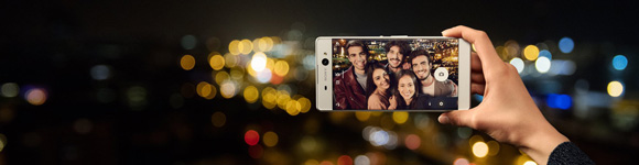 xperia-xa-ultra-reviews