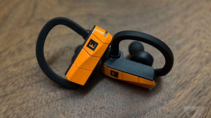 erato-earbuds-4251.0