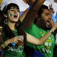 Pakistan vs India Cricket Series -  Clean Sweep Possible chance wasted