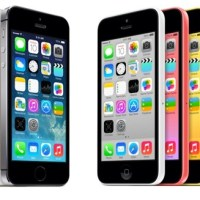 iPhone 5S and 5C, Innovatively Deceptive - Funny Video From Critics